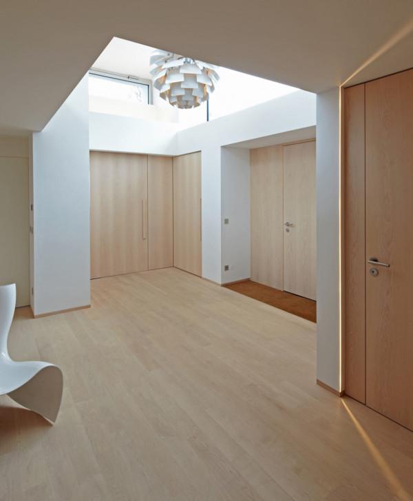 Haus-S-Design-Associates-7-Marc-Winkel