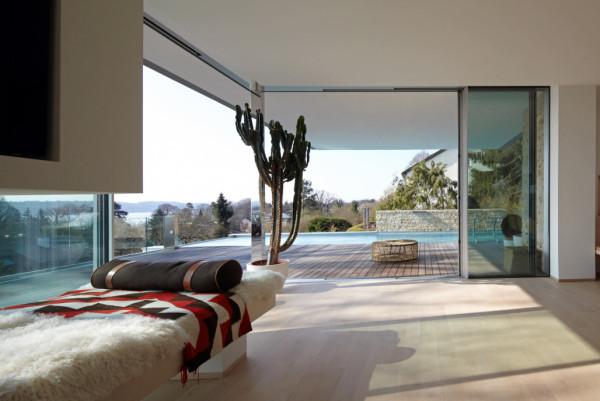 Haus-S-Design-Associates-8-Marc-Winkel