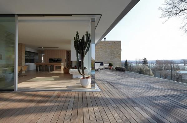 Haus-S-Design-Associates-9-Marc-Winkel