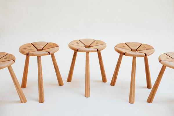 Henry-Swanzy-11-maisie-stool