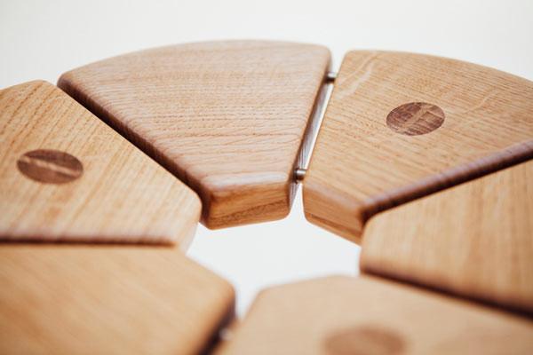 Henry-Swanzy-12-maisie-stool