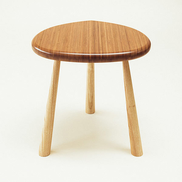 Henry-Swanzy-13-conker-table