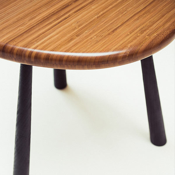 Henry-Swanzy-15-conker-table