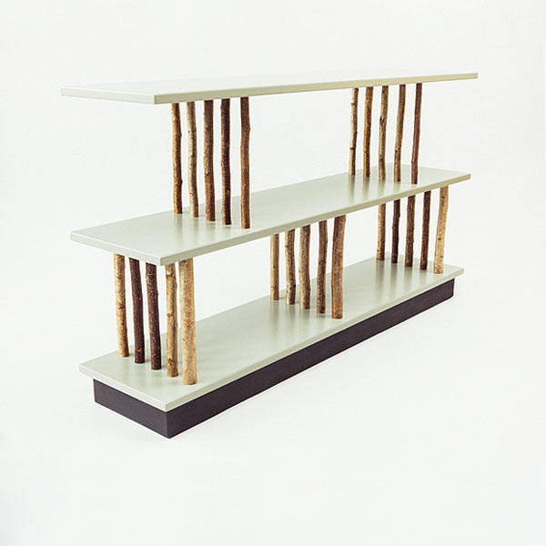 Henry-Swanzy-16-merthen-shelf