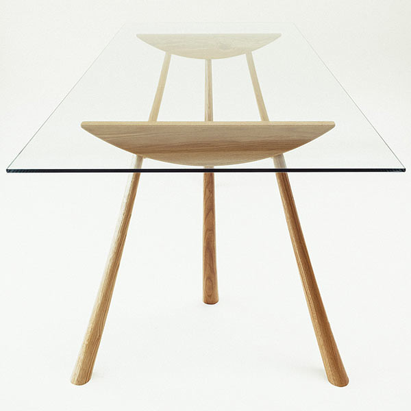 Henry-Swanzy-6-Pollyfox-table