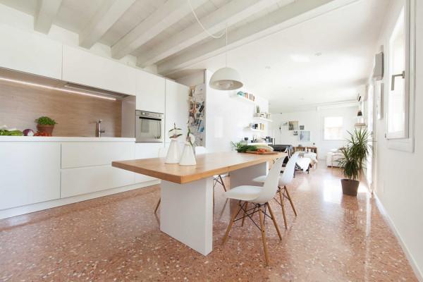 House-PB-Didone-Comacchio-3