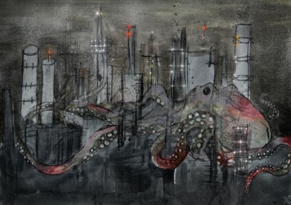 Illustration_2 - April Melchior