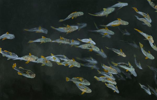 Illustration_3 - April Melchior