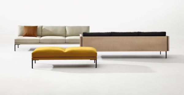 Jean-Marie-Massaud-Steeve-sofa-Arper-2