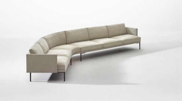 Jean-Marie-Massaud-Steeve-sofa-Arper-3