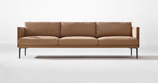 Jean-Marie-Massaud-Steeve-sofa-Arper-4