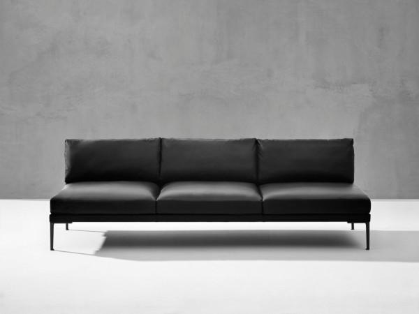 Jean-Marie-Massaud-Steeve-sofa-Arper-5