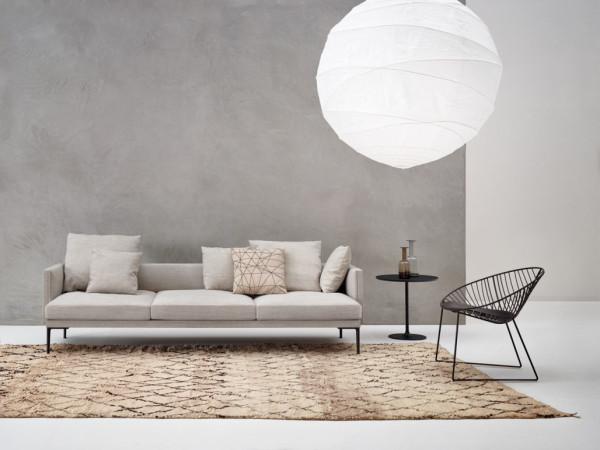 Jean-Marie-Massaud-Steeve-sofa-Arper-6
