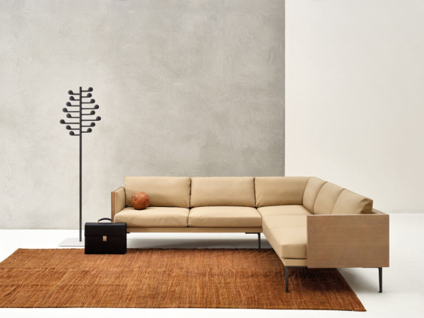 Jean-Marie-Massaud-Steeve-sofa-Arper-8
