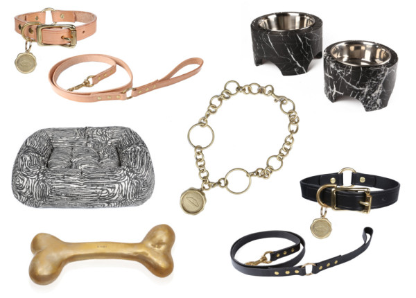 Kelly_Wearstler_Dog_Accessories-dogmilk