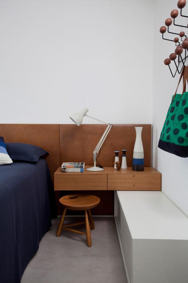 Leandro-Garcia_Perdizes_Apartment-10