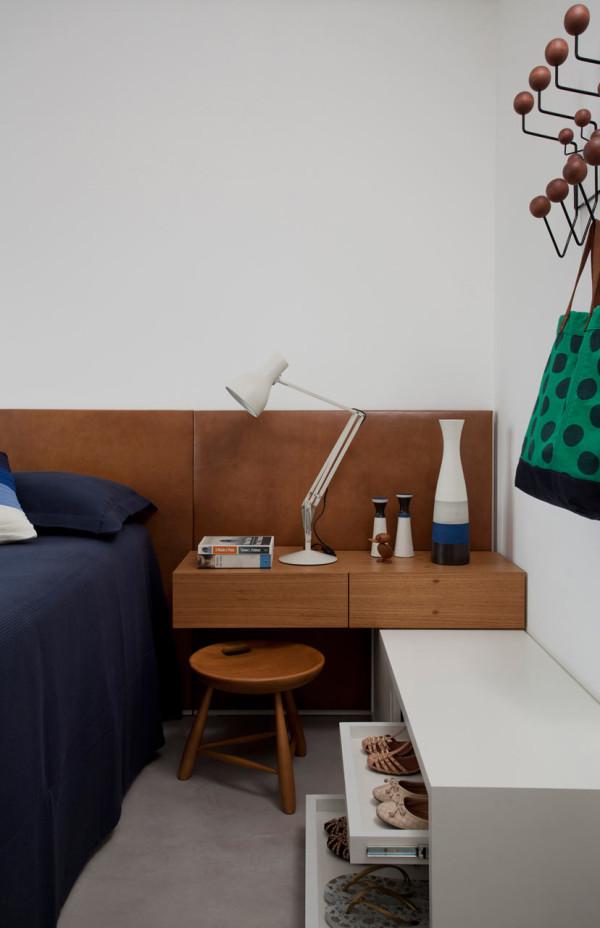 Leandro-Garcia_Perdizes_Apartment-11