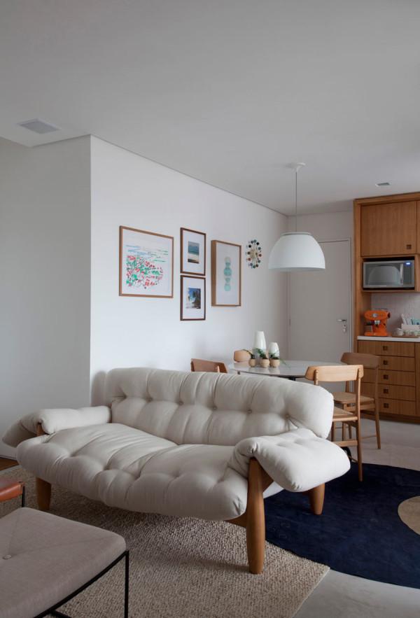 Leandro-Garcia_Perdizes_Apartment-2