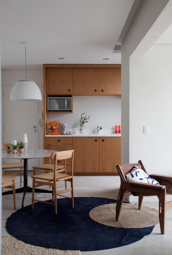 Leandro-Garcia_Perdizes_Apartment-3