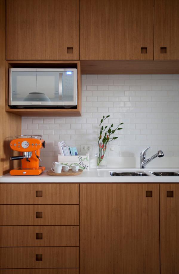Leandro-Garcia_Perdizes_Apartment-4