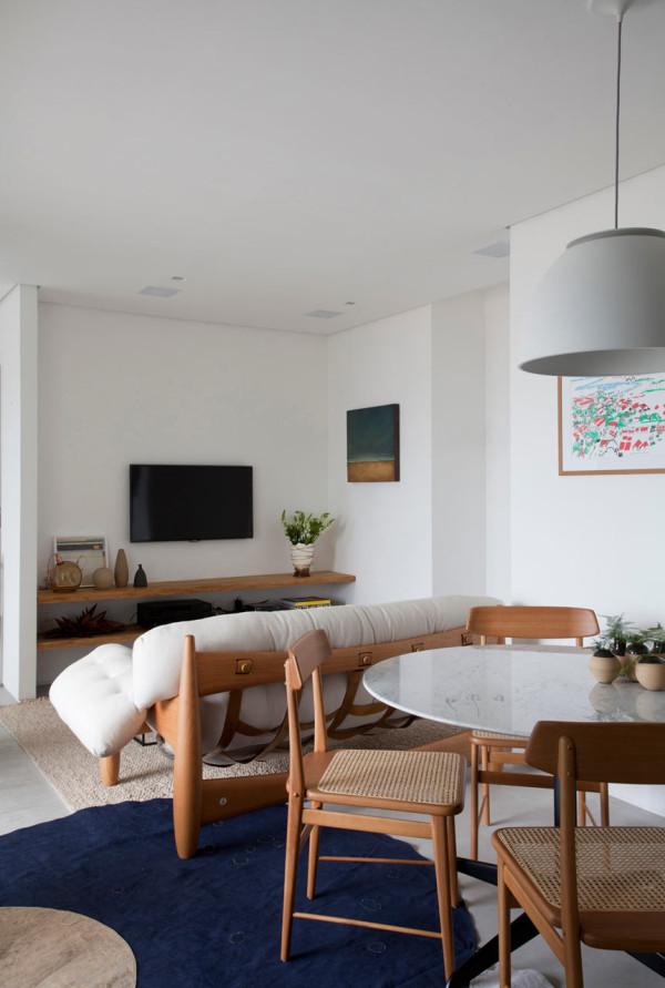Leandro-Garcia_Perdizes_Apartment-5