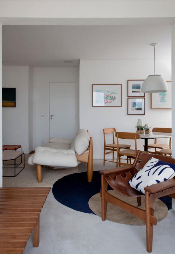 Leandro-Garcia_Perdizes_Apartment-6