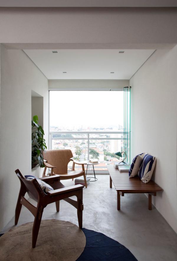 Leandro-Garcia_Perdizes_Apartment-7