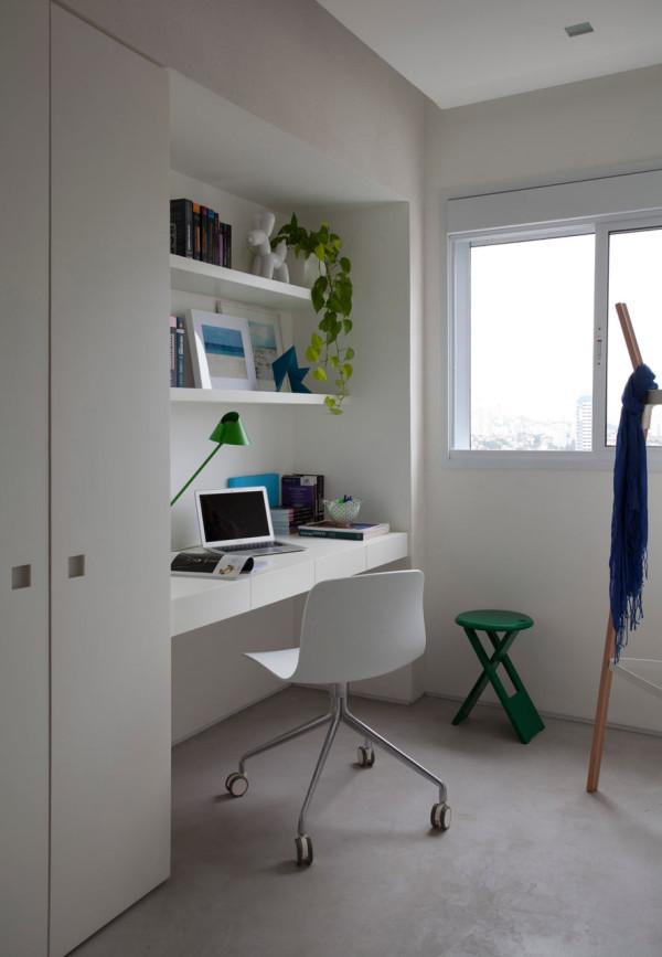 Leandro-Garcia_Perdizes_Apartment-8