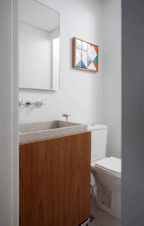 Leandro-Garcia_Perdizes_Apartment-9
