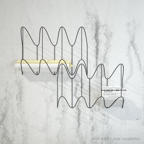 Max-Voytenko-Kroll-Line-Studio-3