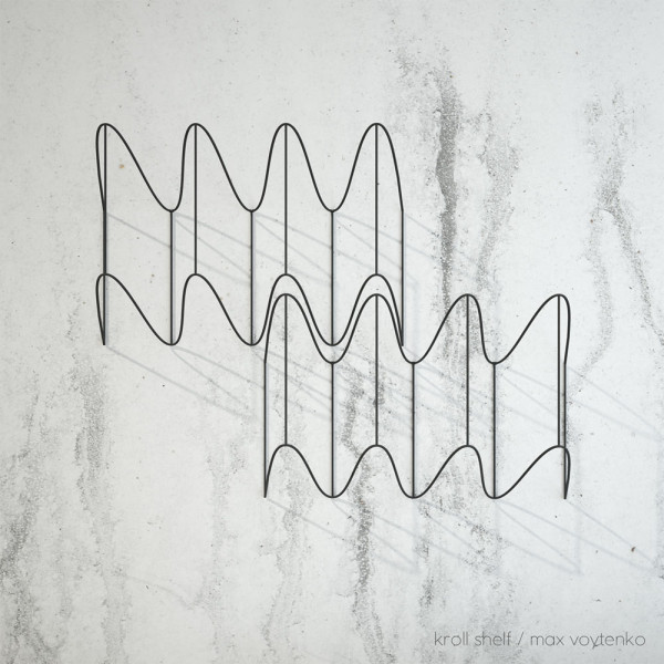 Max-Voytenko-Kroll-Line-Studio-4