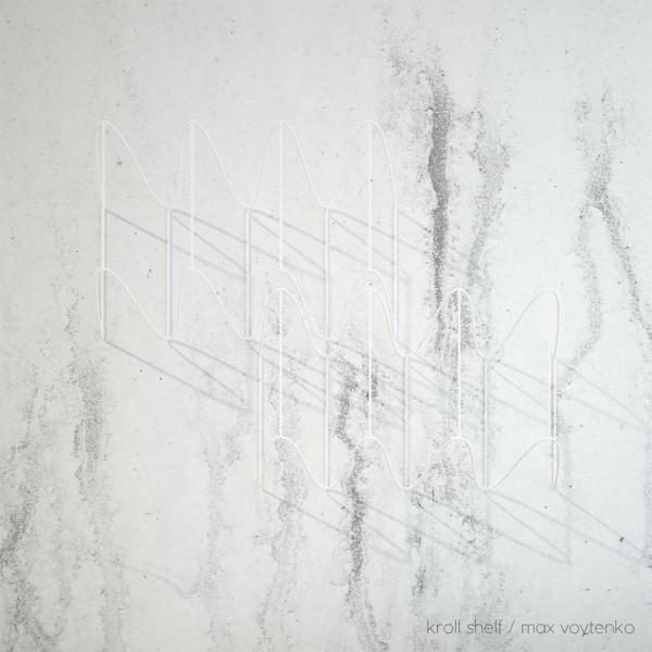 Max-Voytenko-Kroll-Line-Studio-5