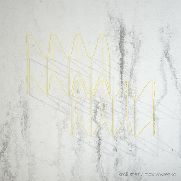 Max-Voytenko-Kroll-Line-Studio-6