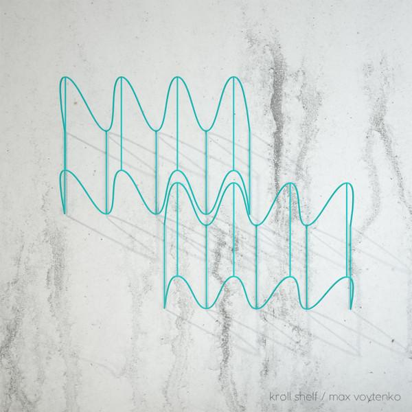 Max-Voytenko-Kroll-Line-Studio-7