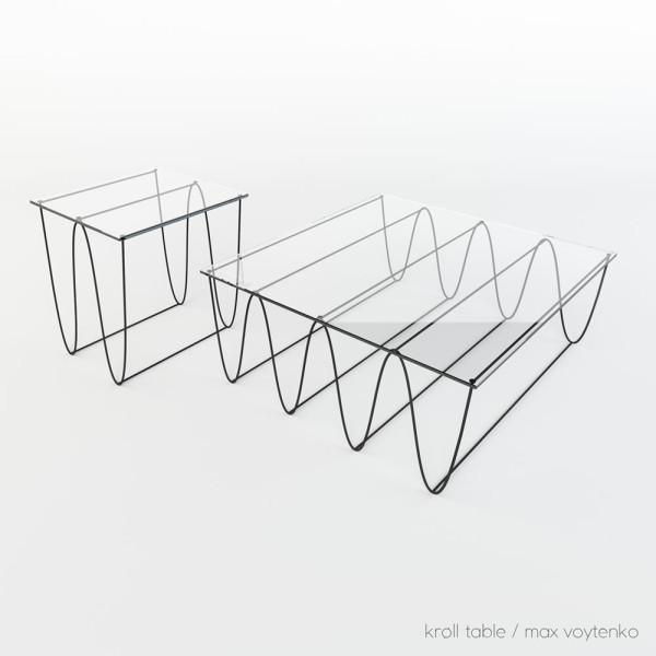 Max-Voytenko-Kroll-Line-Studio-8
