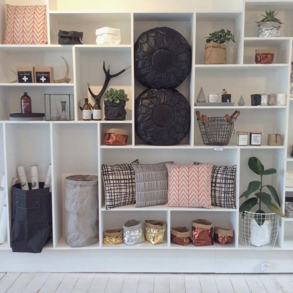 MintSix-Shelves
