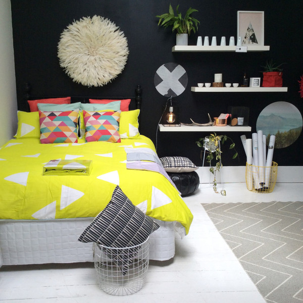 MintSix-Shop-Bed