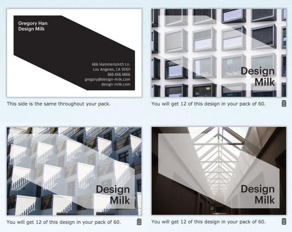 Moo-Samples-PaperPlus
