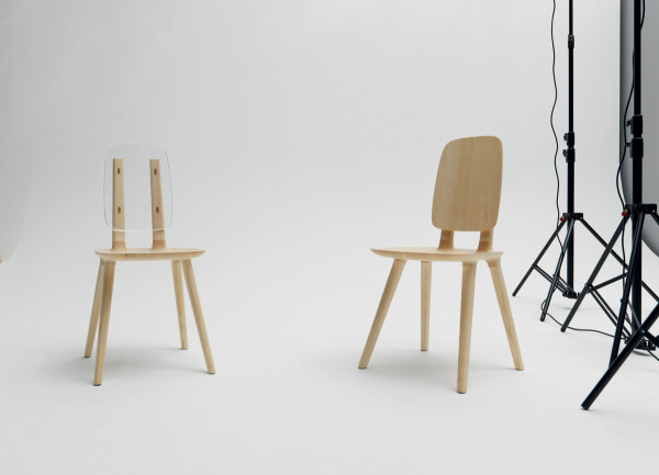 NEWS_2015_BACK_REST TABU chair by eugeni Quitllet with Alias 1