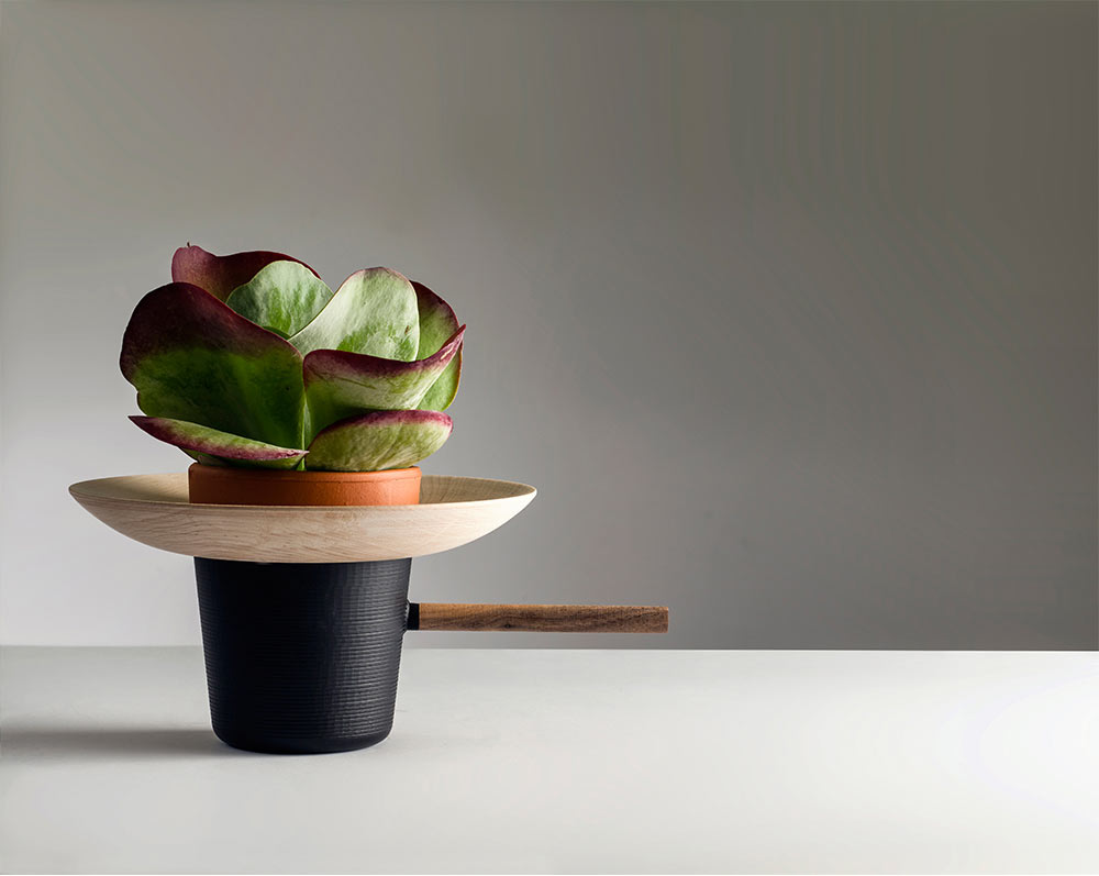 New Mexico: A Series of Ethically-Designed Objects by Nir Meiri