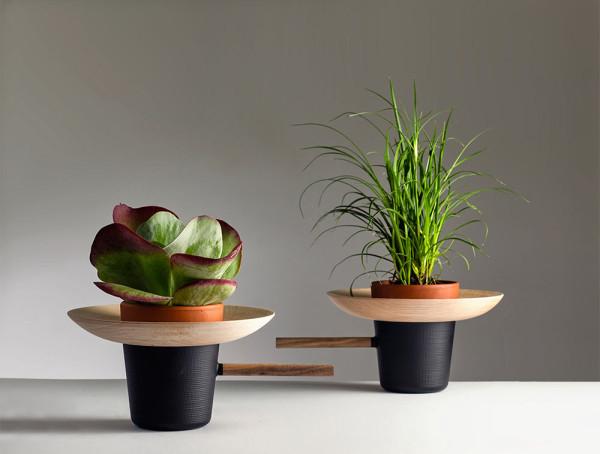 New-Mexico-Nir-Meiri-design-studio-2