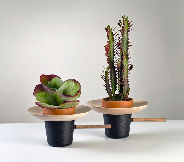 New-Mexico-Nir-Meiri-design-studio-2a