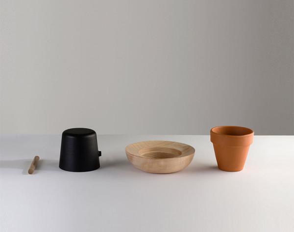 New-Mexico-Nir-Meiri-design-studio-4