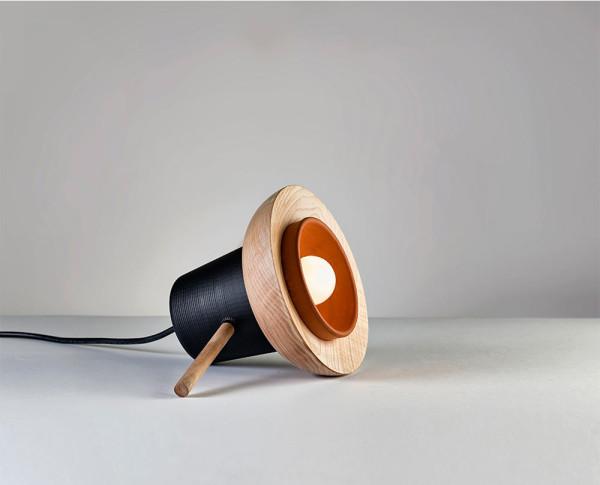 New-Mexico-Nir-Meiri-design-studio-7