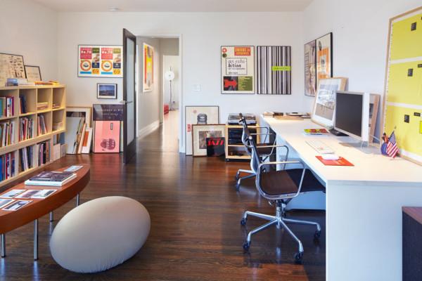 North-Berkeley-House-Ohashi-Design-Studio-10