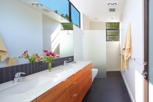 North-Berkeley-House-Ohashi-Design-Studio-11