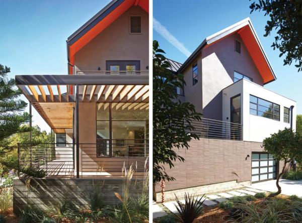 North-Berkeley-House-Ohashi-Design-Studio-12