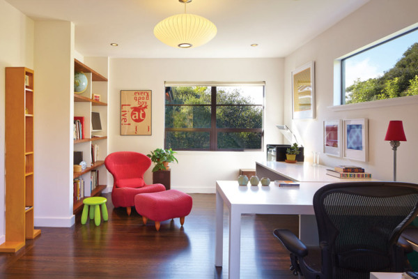 North-Berkeley-House-Ohashi-Design-Studio-13