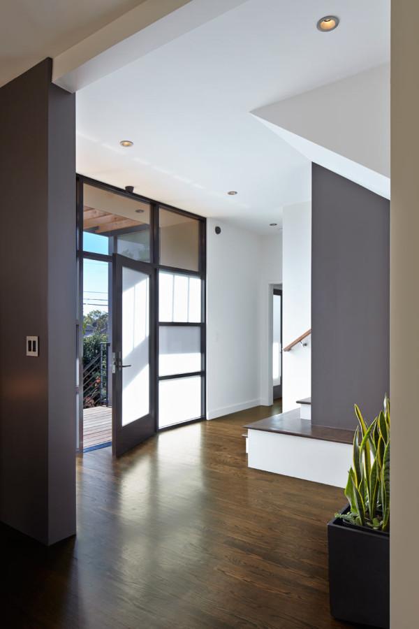 North-Berkeley-House-Ohashi-Design-Studio-2