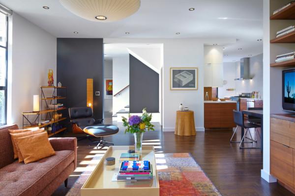 North-Berkeley-House-Ohashi-Design-Studio-3